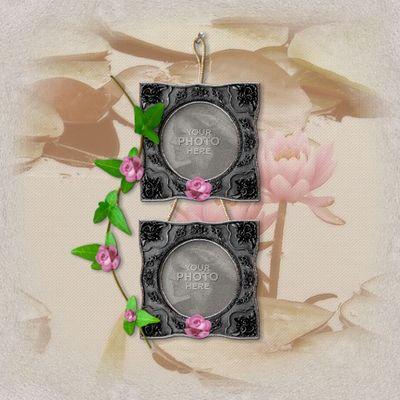 Vintage_floral_photobook-012