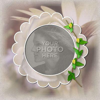 Vintage_floral_photobook-014