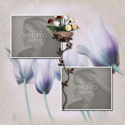 Vintage_floral_photobook-015