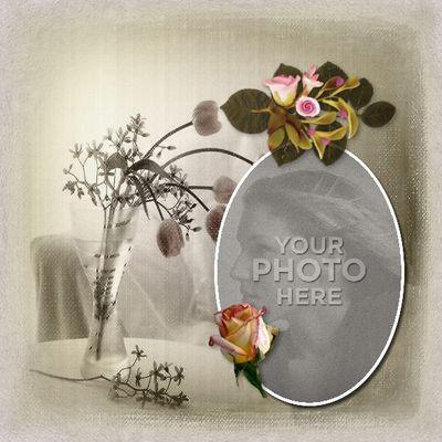 Vintage_floral_photobook-017