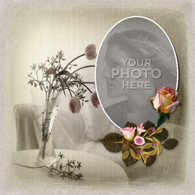 Vintage_floral_photobook-018