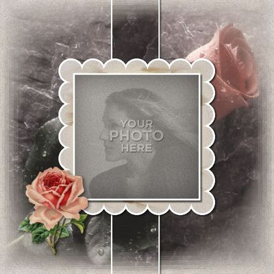 Vintage_floral_photobook-019