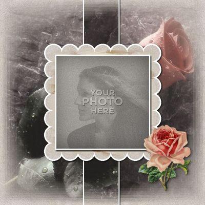 Vintage_floral_photobook-020