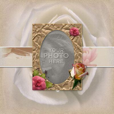 Vintage_floral_photobook-022