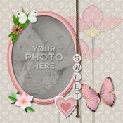 Oh_so_sweet_photobook-001_medium