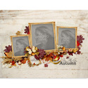11x8_shabby_autumn_3-001_small