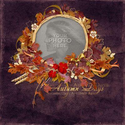 Shabby_autumn_photobook-001
