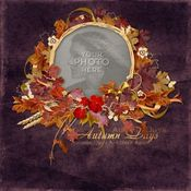 Shabby_autumn_photobook-001_medium