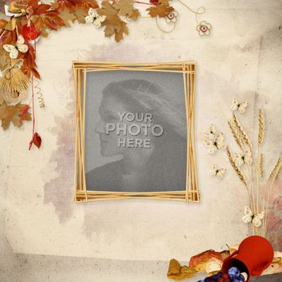 Shabby_autumn_photobook-002