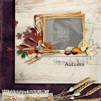Shabby_autumn_photobook-004