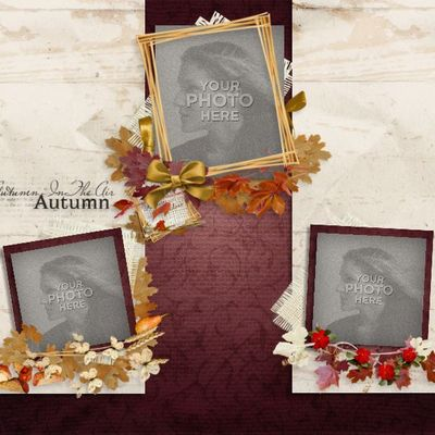 Shabby_autumn_photobook-006
