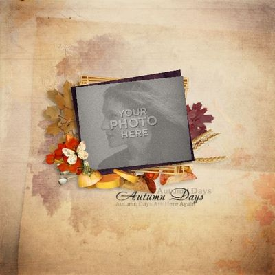 Shabby_autumn_photobook-007