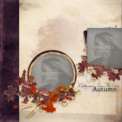 Shabby_autumn_photobook-009