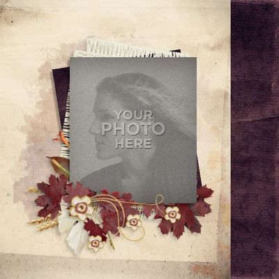 Shabby_autumn_photobook-010