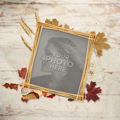 Shabby_autumn_photobook-012