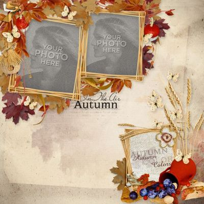 Shabby_autumn_photobook-013