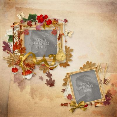 Shabby_autumn_photobook-015