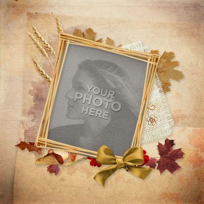 Shabby_autumn_photobook-016