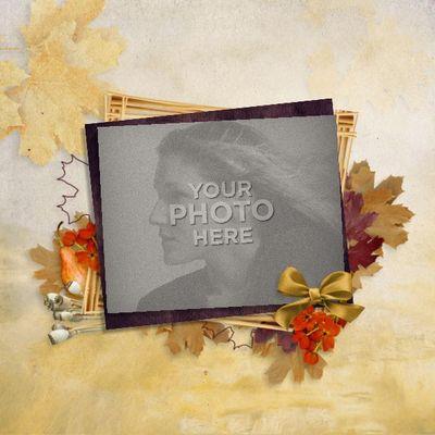 Shabby_autumn_photobook-018