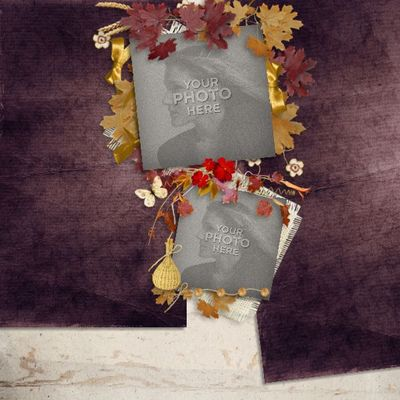 Shabby_autumn_photobook-019