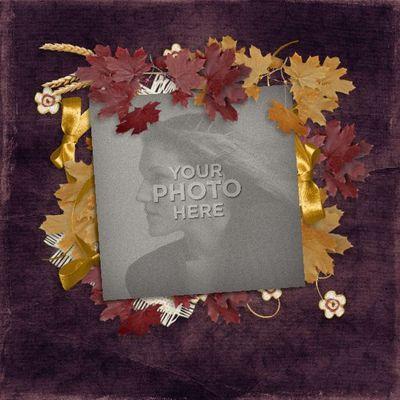 Shabby_autumn_photobook-020