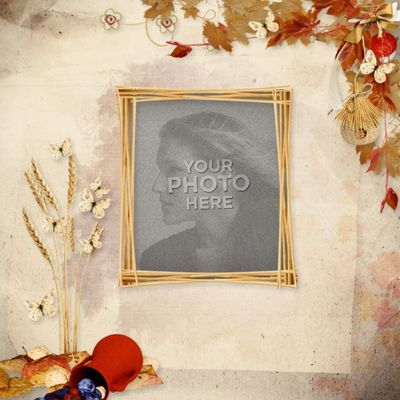 Shabby_autumn_photobook-021