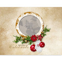11x8_christmas_time-001_small