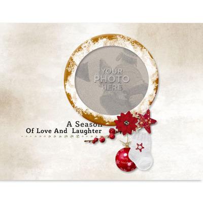 11x8_christmas_time-003