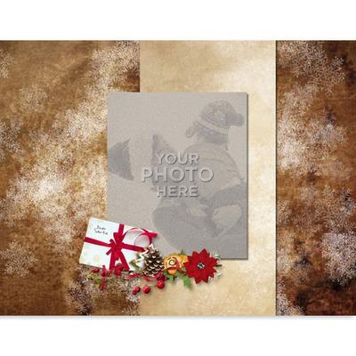 11x8_christmas_time-004