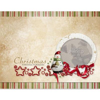 11x8_christmas_time_3-001