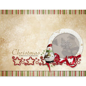 11x8_christmas_time_3-001_medium