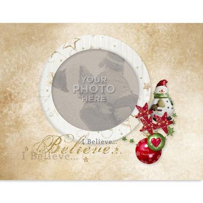 11x8_christmas_time_3-002