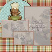 Gingerbread_lane-009_medium