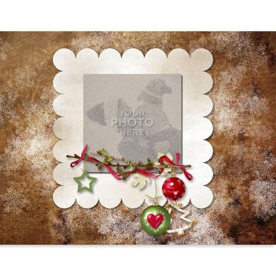 11x8_christmas_time_4-001