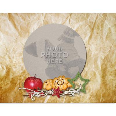 11x8_christmas_time_4-002