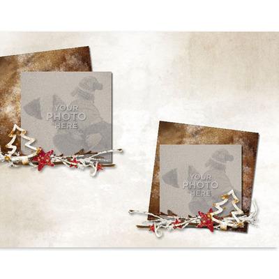 11x8_christmas_time_4-003