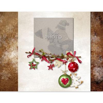 11x8_christmas_time_4-004