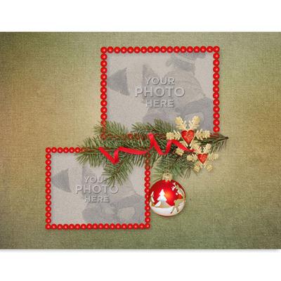 11x8_joyful_season-003
