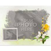 11x8_spring_memories-001_medium