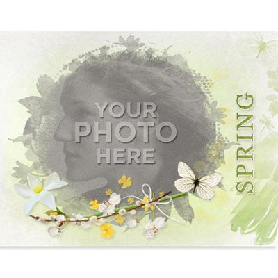 11x8_spring_memories-002