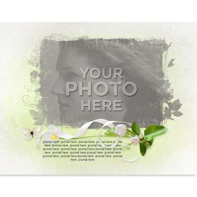 11x8_spring_memories-003