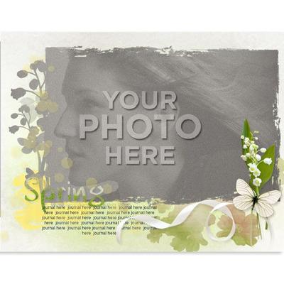11x8_spring_memories-004