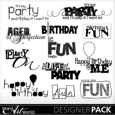 Birthday_fun