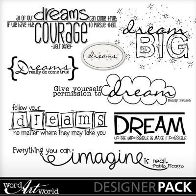 Permission_to_dream