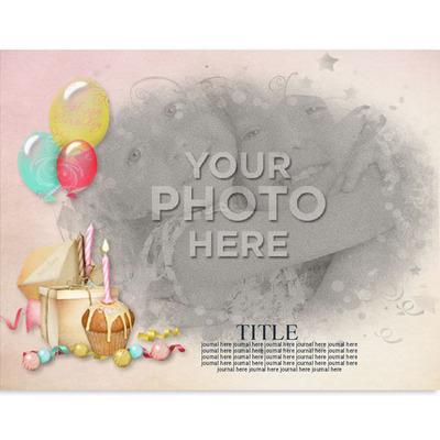 11x8_birthday-001