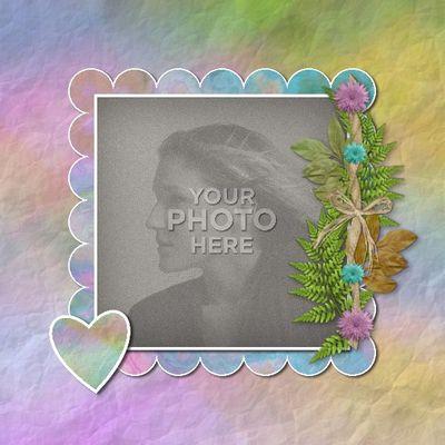 Inspirational_photobook-002