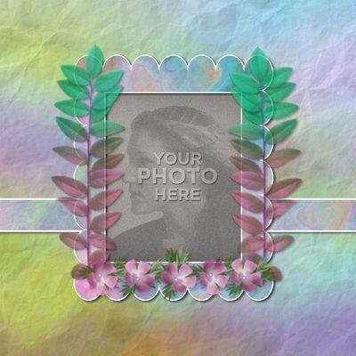 Inspirational_photobook-007