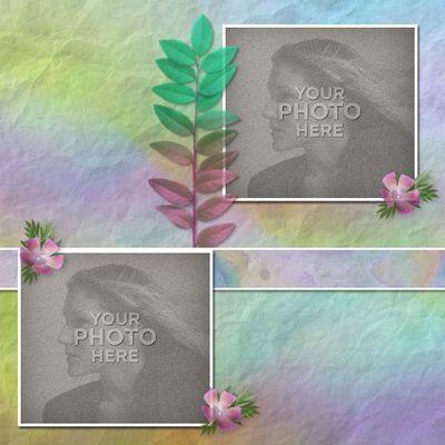 Inspirational_photobook-008