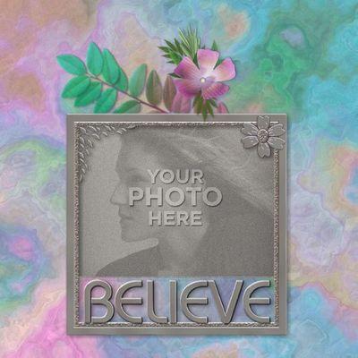 Inspirational_photobook-010