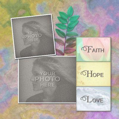 Inspirational_photobook-012
